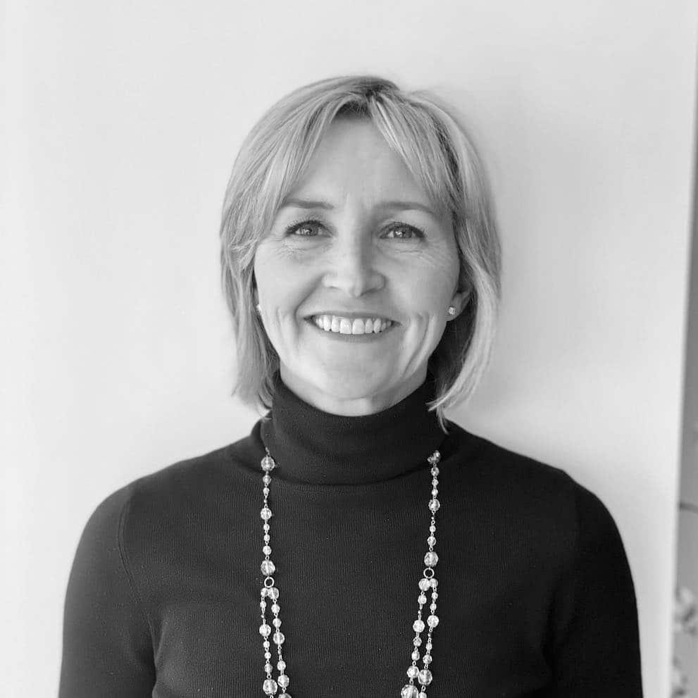 HLaw hires rockstar Head of Clients and Markets Elizabeth Williams