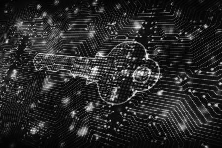 #Block 2: the blockchain methodology