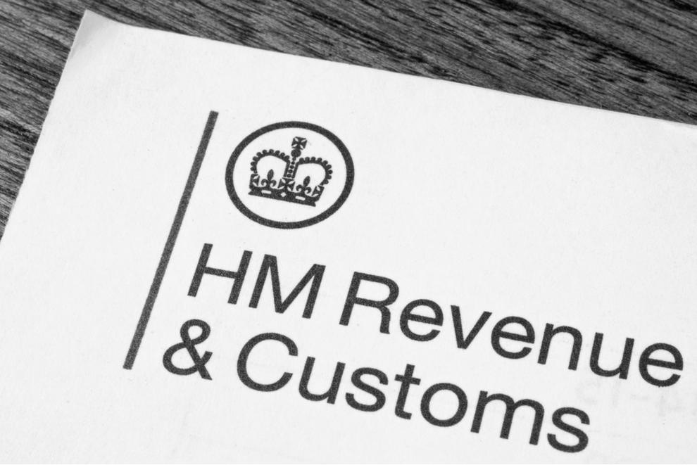 More companies using tax-advantaged employee share schemes: HMRC publishes latest share scheme statistics