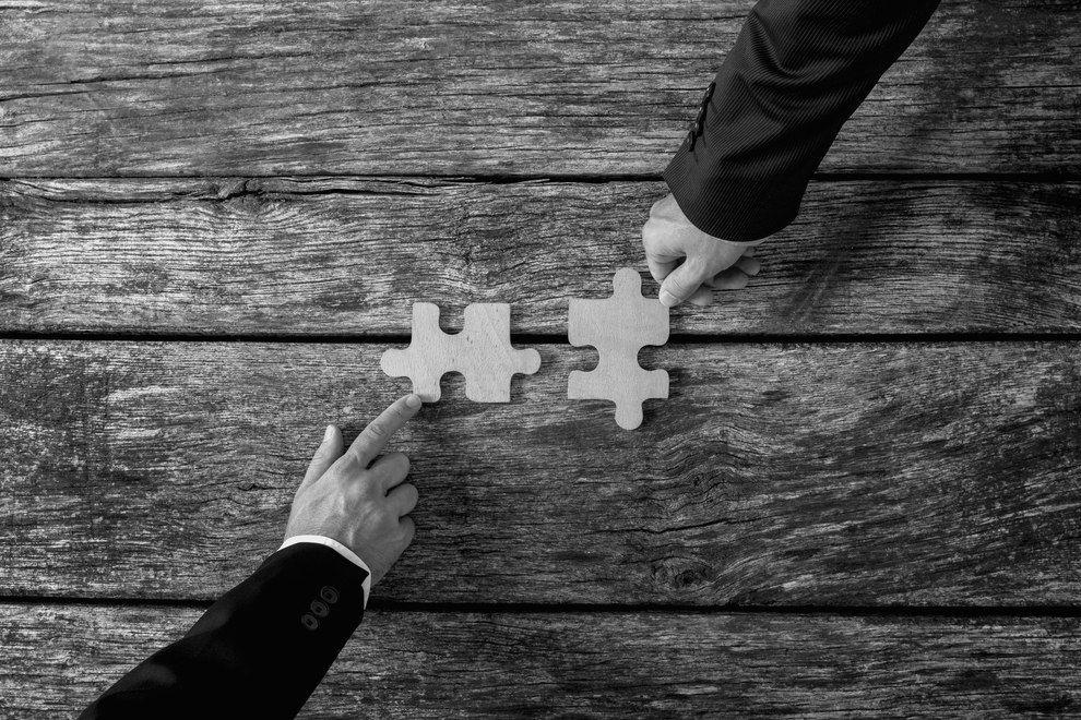 UK acquisitions: do you buy shares or assets?  And how do US buyers approach that question?