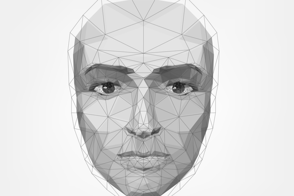 Rise of the Big Brother state? High Court opines on police use of automatic facial recognition