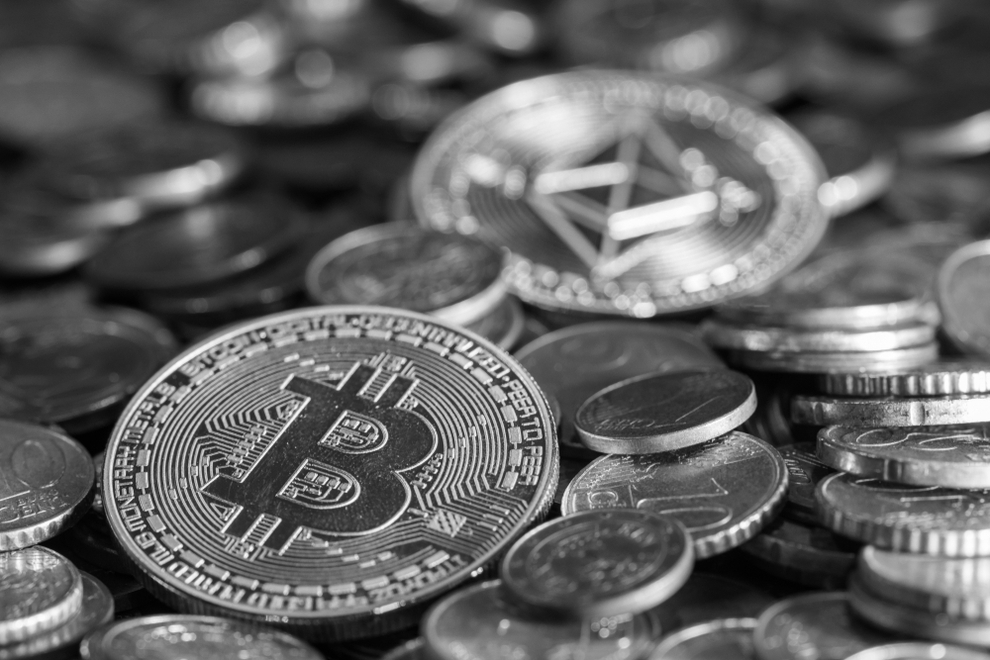 New HMRC guidance on the taxation of cryptoassets