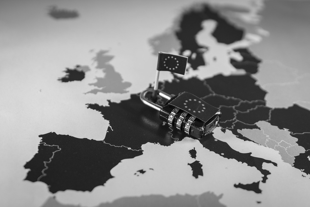 3 key ways to prepare for post-Brexit GDPR