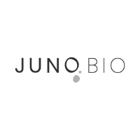 Juno Bio
