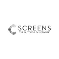 CScreens
