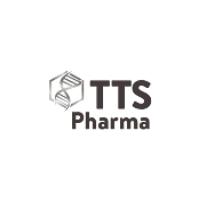 TTS Pharma