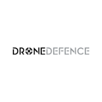 Drone Defence