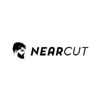 Nearcut