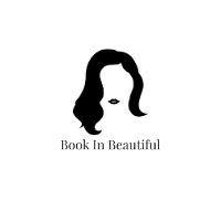 Book In Beautiful