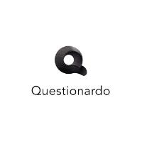 Questionardo