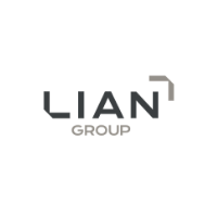 Lian Group