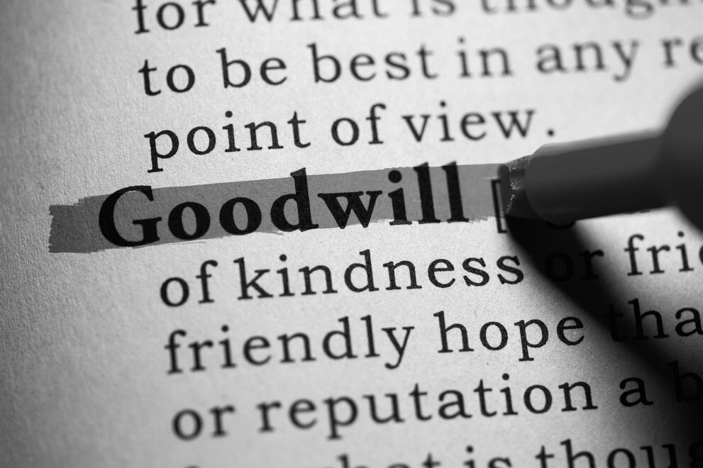 Goodwill hunting: Court of Appeal upholds High Court judgment in Triumph case